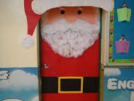 decoraciones para salon navidad