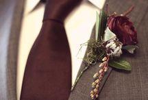 Casamento - 0 Marsala