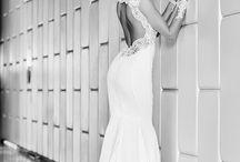 Wedding Gowns 4 Laura