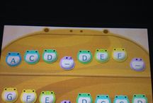 acnl town tune