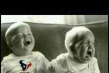 Texans / Houston Texans!!!