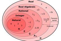 It's my math