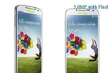 smartphone bellissimo !!!