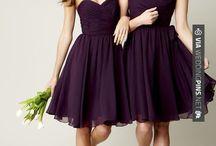 dress.ideas