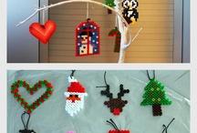 Navidad Pirata / by MI LLÅVË ÅLLËN | Piratas de Ikea