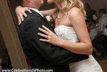 Berkleigh Golf Club / Celebrations Disc Jockey & Photography • http://celebrationsdjphoto.com • Weddings at Berkleigh Golf Club • #wedding #photography #lehighvalley #berkscounty #centralpa #poconos #kutztown #berkleighgolfclub
