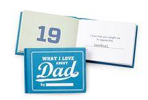 Millennial Dads