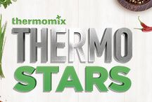 Thermomix Recette