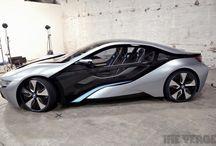 ElectricCar ElectricBike Hybrid