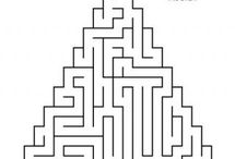 labirinthos