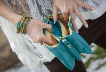 Handbags, Purses, and More!!