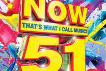 NOW 51 / NOW 51 is available! Grab a copy of the album with today's hottest hits: http://smarturl.it/now51?iqid=fh  / by Now That's Music!