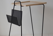 Accent Furniture / Meubles d'appoint