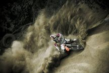 Extreme Sports / sports
