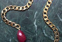 Cathy Pope Jewellery