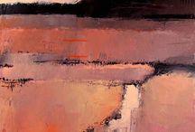 landscapes auction