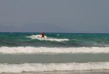 Život u moře / Life by the sea / My blog, my life...