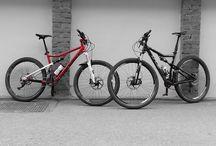 RB bike