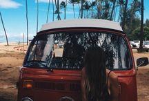 Van life ❤