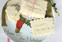 Cookies, heaven!!