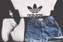 Clothes #VaiQVaiVic