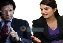 Pakistan News and Pakistan Politics / An Online Platform for Pakistani Politics, Latest Political Updates, Breaking News, Political Parties, Scandals, Political Discussions, Current Affairs & Daily Talk Shows. http://goo.gl/LzIssr