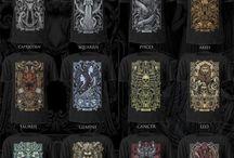 koleksiku