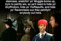 Soooo Harry!!!
