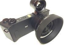Digital Camera (SIGMA)