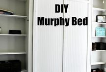 murthy bed