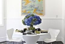 Design: Floral / Floral design.