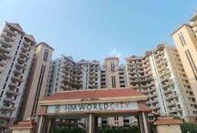 Luxury apartments in J.P Nagar Bangalore