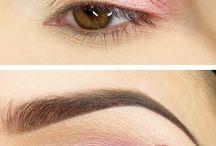 Tutorías Maquillaje
