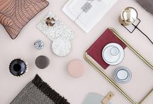homeware style looks