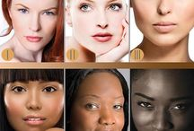 Tips y Trucos de Belleza / Conoce los últimos tips y trucos de belleza para estar siempre estupenda. Te ponemos al día con los últimos consejos de belleza.