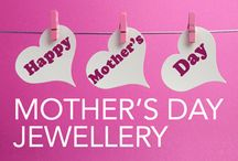 Mother's Day 2015 / Mother's Day