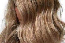 Blond cursus