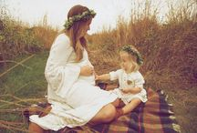Maternity Photo Inspiration / Pregnancy is a wonderful adventure! Now you can capture every moment of your joyous journey. Here are some of our favorite maternity photos that will inspire you to flaunt your baby bump! / by Dr. Brown's