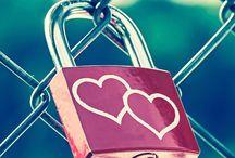 love ❤️❤️❤️
