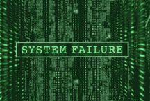 sYSTEM_fAilURe
