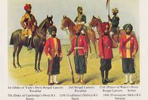 Historical 1800-1900