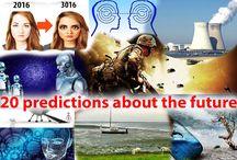 Future, Latest, Life, Nature, News, Social, Tech, Video, weird