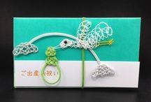 喜結 -kimusubi- / This is my products.   Contact: info@kimusubi.tokyo Homepage: kimusubi.tokyo