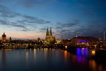 Germany - The very best of Germany