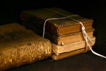 Genealogy / by Lisa Duncan