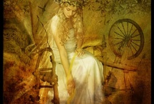 Norwegian Mythology