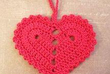 sydän 3