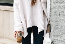 winter a outfit