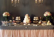 Wedding Ideas / by Nicole Gaitanos