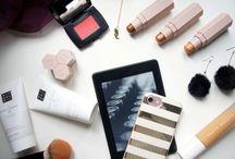 Beauty: Produkte die deine Schönheit hervorheben